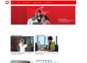 discover.vodafone.com.gh