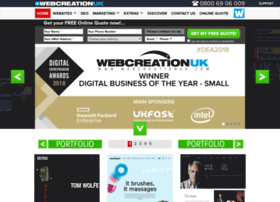 discover.webcreationuk.co.uk