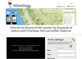 discover.winemaps.com