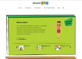 discoveraac.org