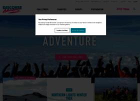 discoveradventure.com