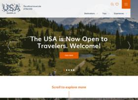discoveramerica.co.in
