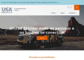 discoveramerica.com.br