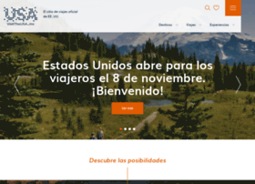 discoveramerica.mx
