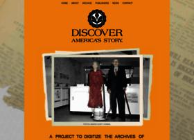 discoveramericasstory.com
