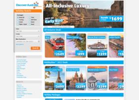 discoveraustralia.com.au