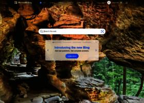 discoverbing.com