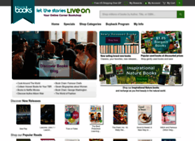 discoverbooks.com