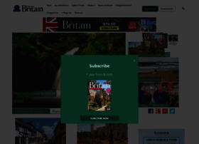 discoverbritainmag.com