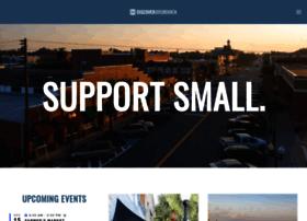 discoverbrunswick.com