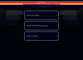 discovercapeagulhas.co.za