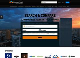 discovercloud.com