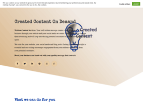 discovercrm.co.uk