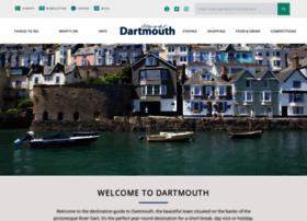 discoverdartmouth.com