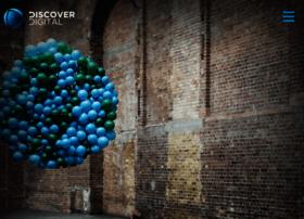 discoverdigital.co.za