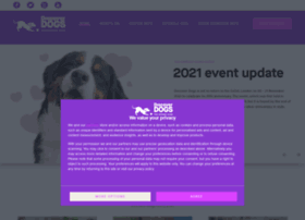 discoverdogs.org.uk