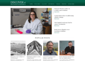 discovere.binghamton.edu