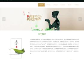 discoverebooks.com