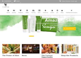 discoverforever.com