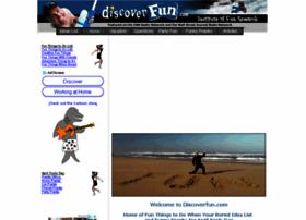 discoverfun.com
