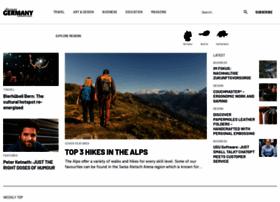 discovergermany.com