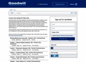 discovergoodwill.applicantpro.com