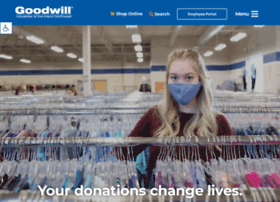 discovergoodwill.org