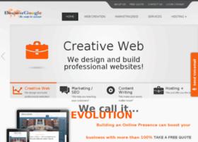discovergoogle.com