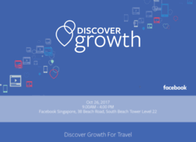 discovergrowthtravelsg.splashthat.com
