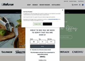 discovering-distilleries.com