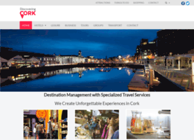 discoveringcork.ie