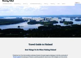 discoveringfinland.com