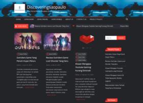 discoveringsaopaulo.com