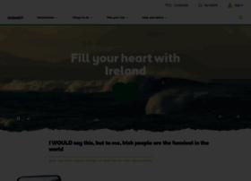 discoverireland.com