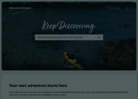 Discoverireland.ie