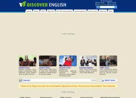 discoverist.com