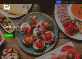 discoveritalianfood.com