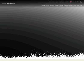 discoverkalamazoo.com