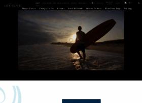discoverlongisland.com