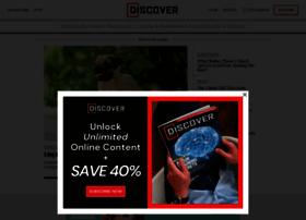 discovermagazine.com