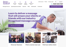 Keyword craigslist massage Queensland