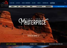 discovermoab.com