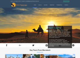 discovermorocco-tours.com