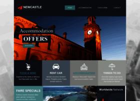 discovernewcastle.com.au