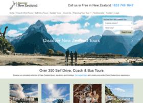 discovernewzealand.com