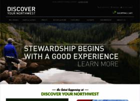 discovernw.org