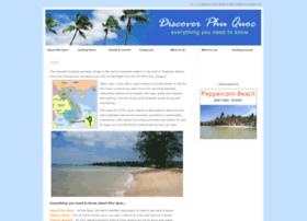 discoverphuquoc.com