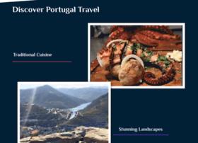 discoverportugaltravel.com