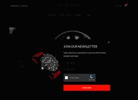 discoverprohunter.com