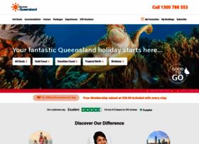 discoverqueensland.com.au